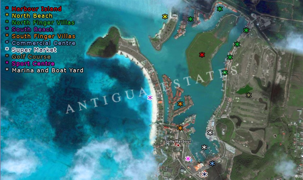 Jolly Beach Resort Antigua Map%0A Enquiry Form