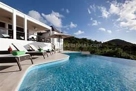 Villa Seaglass