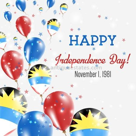 98908877-stock-vector-antigua-and-barbuda-independence-day-greeting-card-with-flying-balloons-in-antigua-and-barbuda-natio