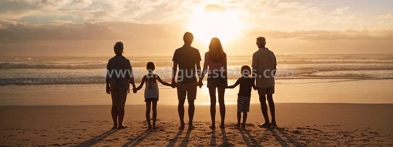 BeachGuard-1280x480