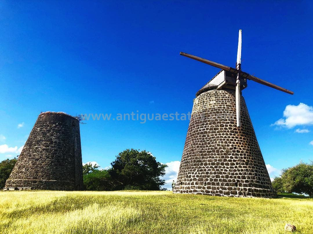 Antigua-Bettys-Hope-Plantation-Sugar-mills-allie_2696