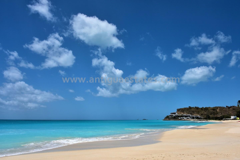 Antigua-Jolly-Harbour-Darkwood-Beach