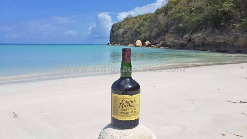 English-Harbour-Aged-5-Years-Antigua-Rum