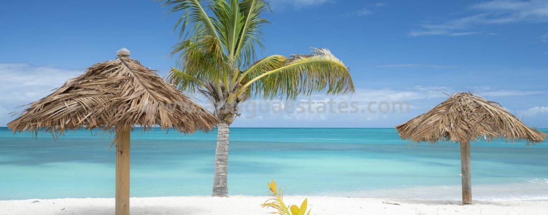 Small-Ffryes-Beach-2