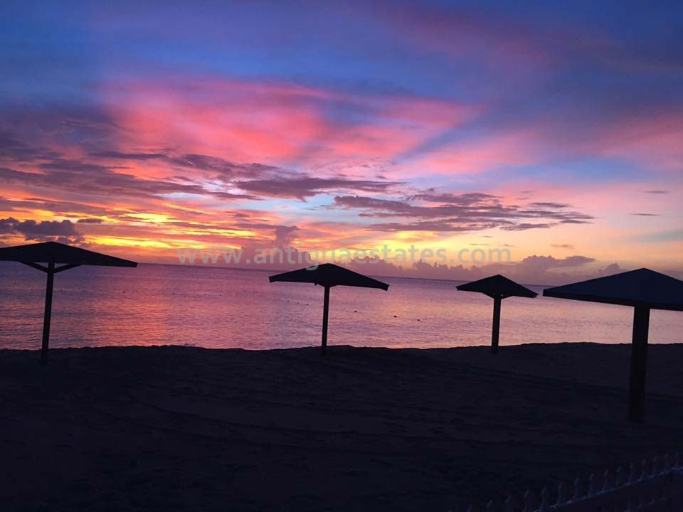 Turners-Beach-sunset