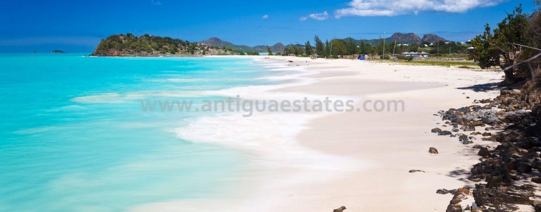 ffryes-beach-antigua