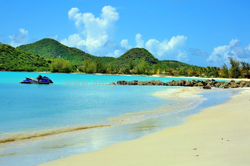 jolly-beach-nobo14-38