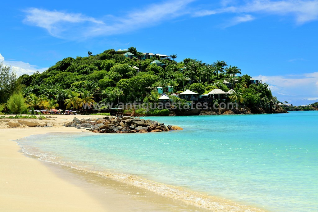 jolly-beach-nobo14-44