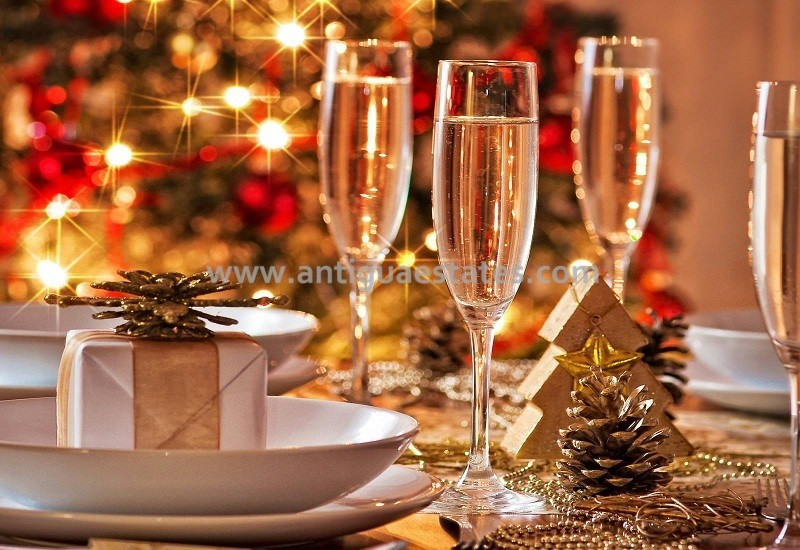 christmas-day-champagne-party-antigua