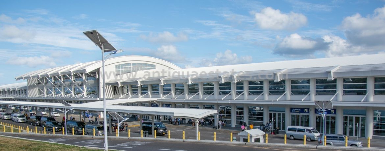 vc-bird-international-airport-antigua-barbuda-airport-authority-f