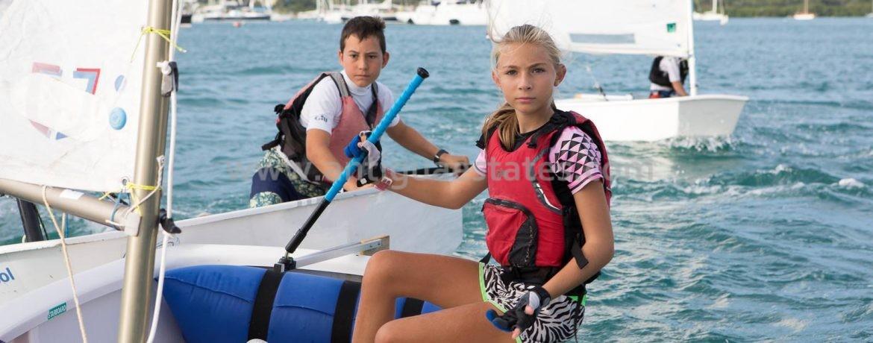 Kids-Sailing-Dinghies4